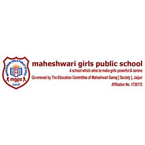 Maheshwari School