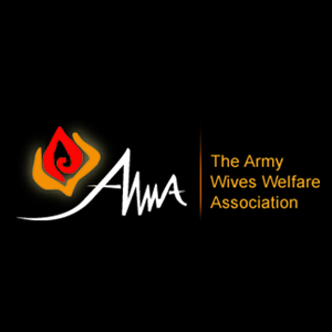 The Army Wives Association