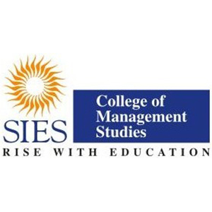 SIES - Management School