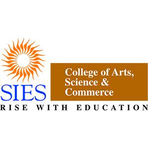 SIES - College
