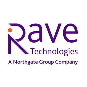 Rave Technologies