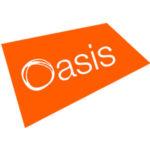 Oasis, India